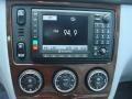 Ash Controls Photo for 2005 Mercedes-Benz ML #48744702