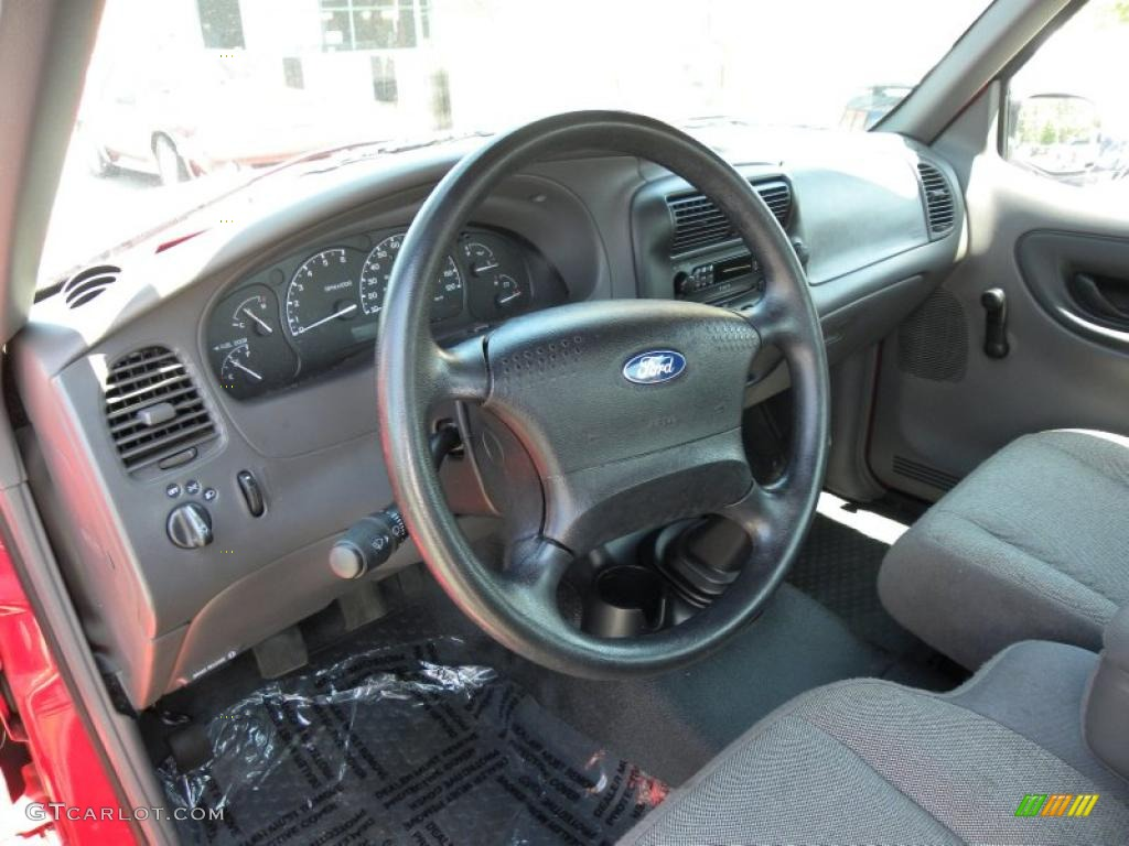 2000 Ford Ranger Seat Covers 6040 Split Autos Post