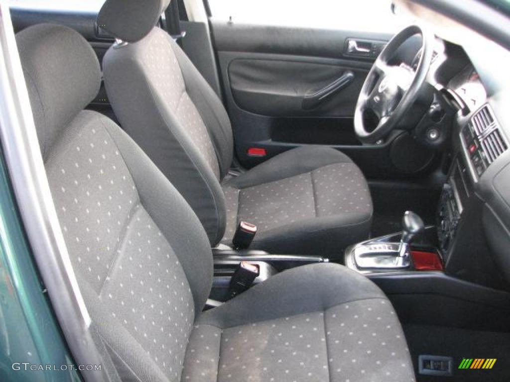 1999 volkswagen jetta gl sedan interior photo 48750897 gtcarlot com gtcarlot com