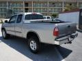 2005 Silver Sky Metallic Toyota Tundra SR5 Access Cab  photo #3