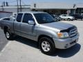 2005 Silver Sky Metallic Toyota Tundra SR5 Access Cab  photo #6