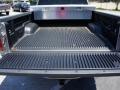 2005 Silver Sky Metallic Toyota Tundra SR5 Access Cab  photo #15