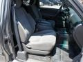 2005 Silver Sky Metallic Toyota Tundra SR5 Access Cab  photo #17