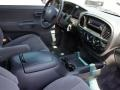2005 Silver Sky Metallic Toyota Tundra SR5 Access Cab  photo #19