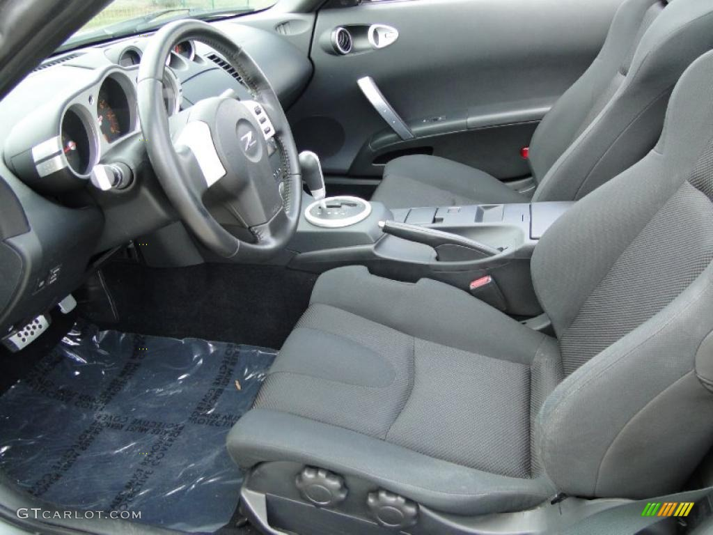 2004 nissan 350z enthusiast roadster interior photo 48762543 2004 nissan 350z enthusiast roadster interior photo 48762543 vanachro Image collections
