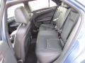 2011 300 Limited Black Interior