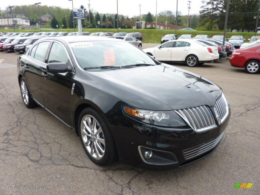 2007 lincoln mks awd related infomation specifications weili automotive network. Black Bedroom Furniture Sets. Home Design Ideas