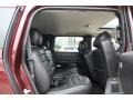 Twilight Maroon Metallic - H2 SUV Photo No. 20
