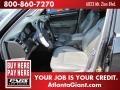 2005 Brilliant Black Crystal Pearl Chrysler 300 Touring  photo #6