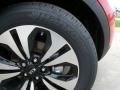Signal Red - Sportage SX AWD Photo No. 9