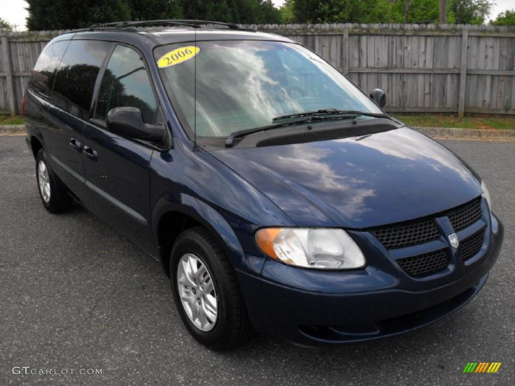 2013 dodge grand caravan problems defects complaints autos post. Black Bedroom Furniture Sets. Home Design Ideas