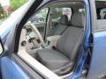 2009 Sport Blue Metallic Ford Escape XLT V6  photo #9