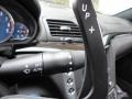 2011 GranTurismo S 6 Speed ZF Paddle-Shift Automatic Shifter