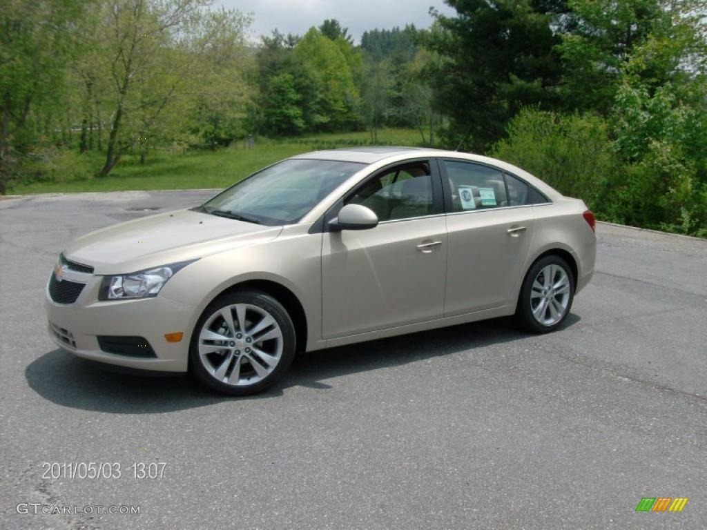 2011 chevy cruze ltz specs autos post. Black Bedroom Furniture Sets. Home Design Ideas