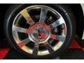 2008 Light Sage Metallic Lincoln MKZ AWD Sedan  photo #19