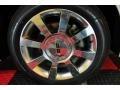 2008 Light Sage Metallic Lincoln MKZ AWD Sedan  photo #20