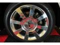 2008 Light Sage Metallic Lincoln MKZ AWD Sedan  photo #22