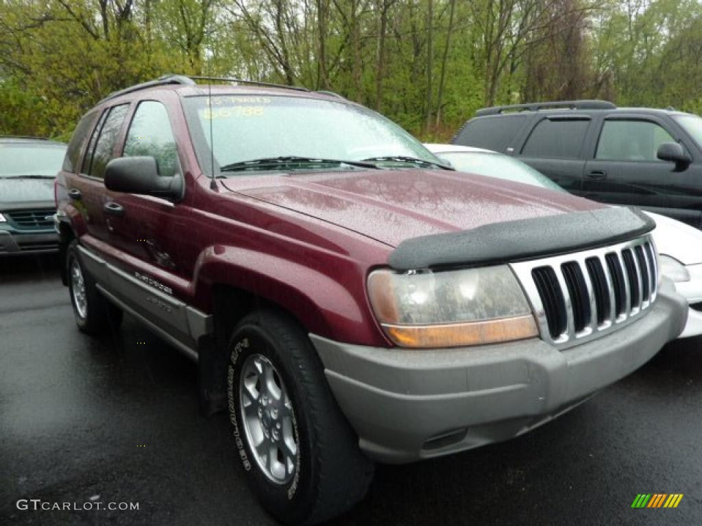 2000 jeep grand cherokee laredo 4x4 sienna pearlcoat color camel. Cars Review. Best American Auto & Cars Review