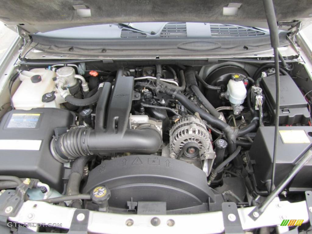 chevy 5 3 vortec engine diagram additionally 2004 chevy chevy 4 2 vortec engine diagram 4 2 chevy engine
