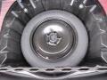 Onyx Trunk Photo for 2009 Pontiac G8 #48854695
