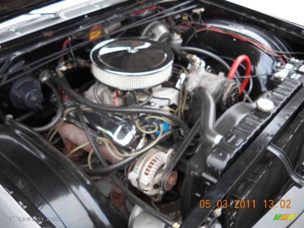 similiar chrysler crate engine keywords mopar 383 engine specifications related keywords suggestions mopar