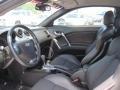 2008 Quicksilver Hyundai Tiburon GT  photo #10