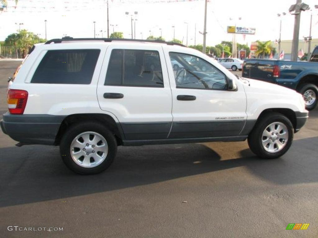 stone white 2000 jeep grand cherokee laredo exterior photo 48912621. Cars Review. Best American Auto & Cars Review