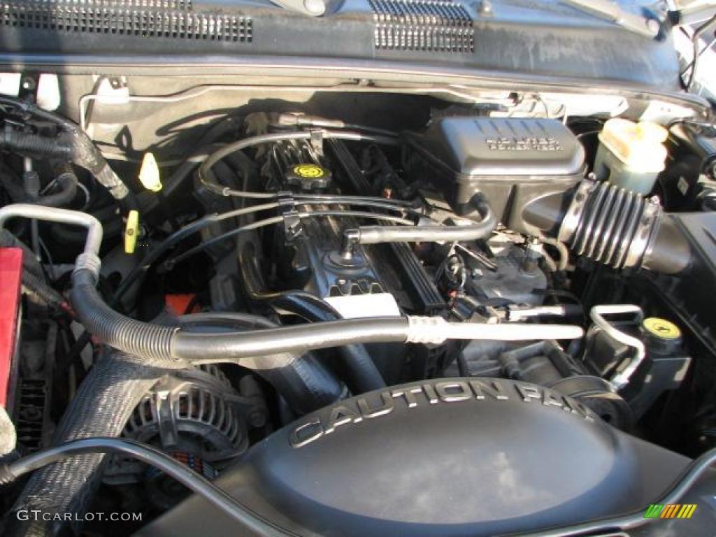 2000 jeep grand cherokee laredo 4 0 liter ohv 12 valve inline 6 cylinder engine photo 48912744. Black Bedroom Furniture Sets. Home Design Ideas