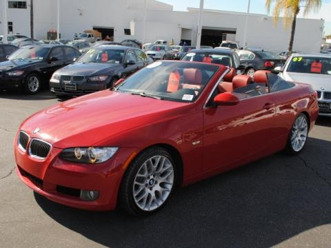 2008 bmw 3 series 328i convertible data info and specs. Black Bedroom Furniture Sets. Home Design Ideas