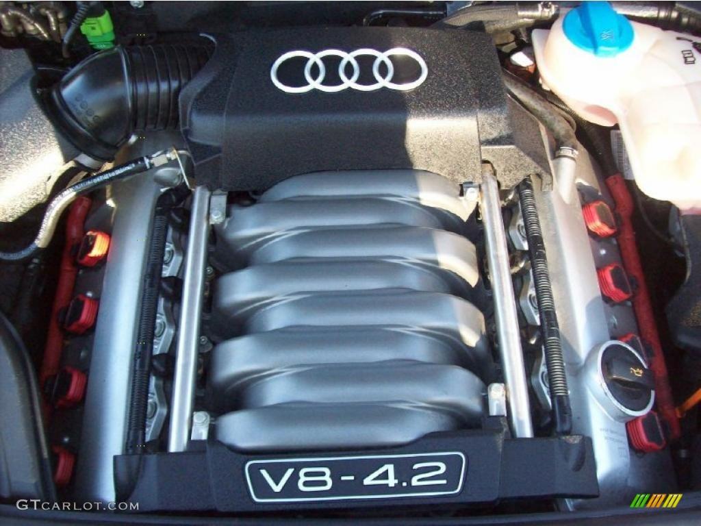 similiar audi engine keywords 2004 audi s4 4 2 quattro cabriolet 4 2 liter dohc 40 valve v8 engine
