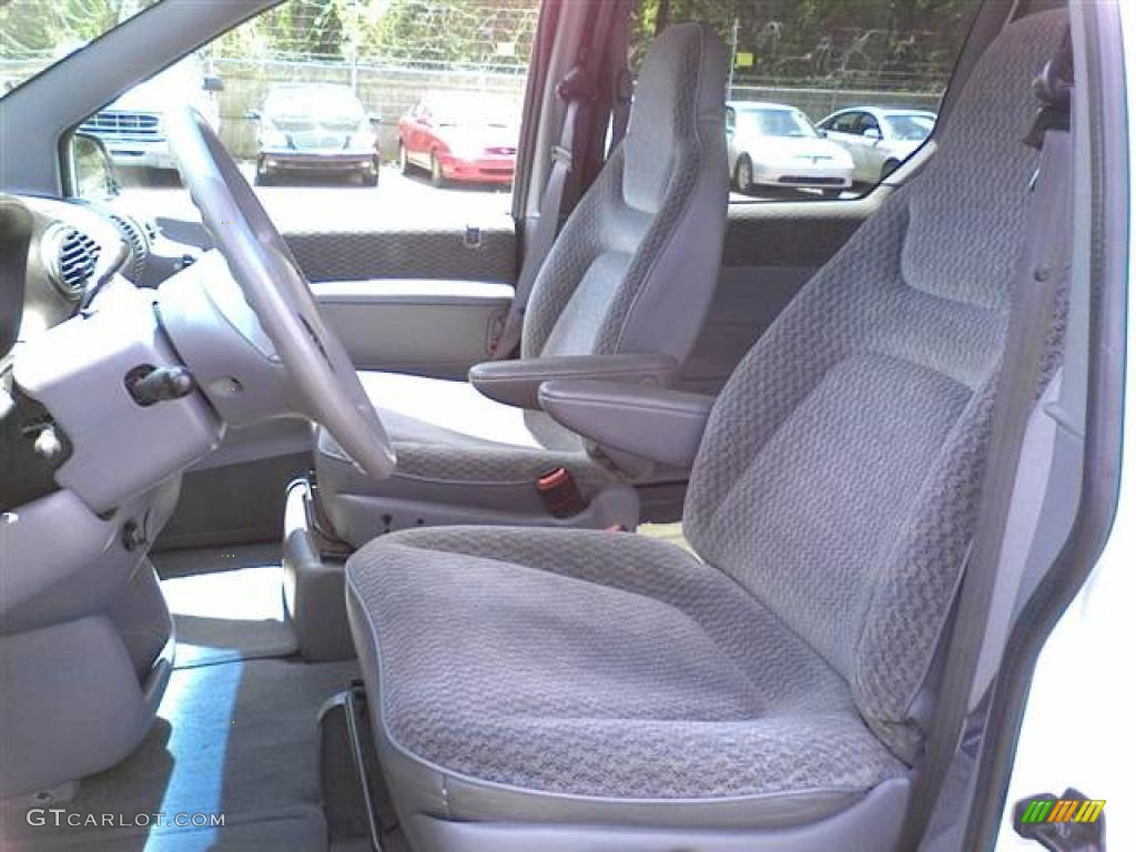 1996 plymouth voyager with Interior 48934885 on 1999 Chrysler Voyager besides Watch in addition Watch moreover 1990 Plymouth Voyager Interior u4ZlQaCRd6lWardlCXXH oQOJmiAVD9xK66m8tixMIw moreover Dodge Ram Van.