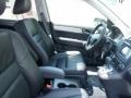 2010 Crystal Black Pearl Honda CR-V EX-L AWD  photo #24