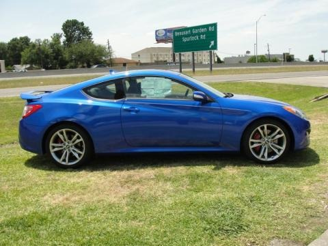 2011 hyundai genesis coupe 3 8 data info and specs. Black Bedroom Furniture Sets. Home Design Ideas