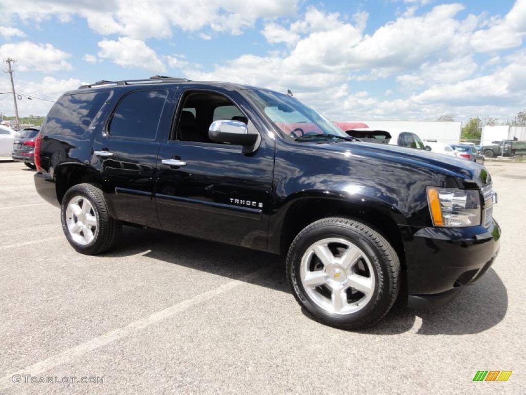 wheel vehicles dp and specs images ls amazon reviews jol tahoe com door drive chevrolet