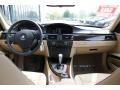 Dashboard of 2011 3 Series 328i xDrive Sports Wagon