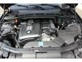 2011 3 Series 328i xDrive Sports Wagon 3.0 Liter DOHC 24-Valve VVT Inline 6 Cylinder Engine