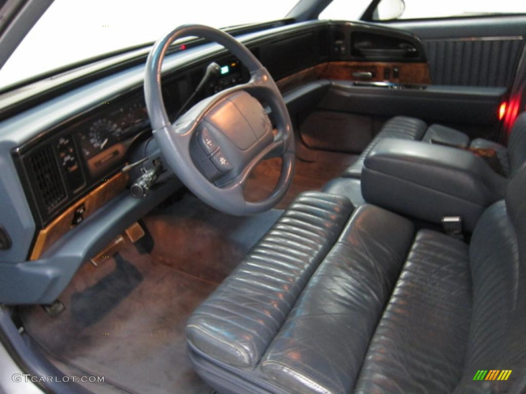 1994 Buick Century Pictures C5349 further P 0996b43f80cb0eaf besides 1985 Buick Riviera Coupe moreover Ppg Color Chart likewise 2013 Jetta hybrid. on 1984 buick lesabre specs