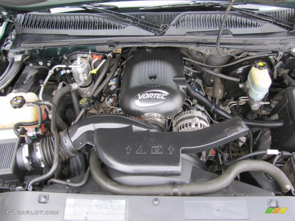 2002 Chevy Tahoe Engine Diagram Just Another Wiring Blog Parts 2005 Library Rh 93 Akszer Eu Interior Colling