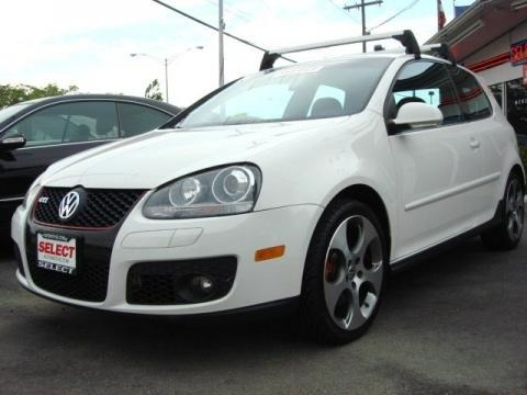 2006 volkswagen gti 2 0t data info and specs. Black Bedroom Furniture Sets. Home Design Ideas