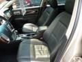 2008 Dune Pearl Metallic Lincoln MKZ Sedan  photo #8