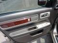 2008 Dune Pearl Metallic Lincoln MKZ Sedan  photo #11