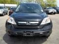 2008 Royal Blue Pearl Honda CR-V EX 4WD  photo #5