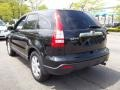 2008 Royal Blue Pearl Honda CR-V EX 4WD  photo #10