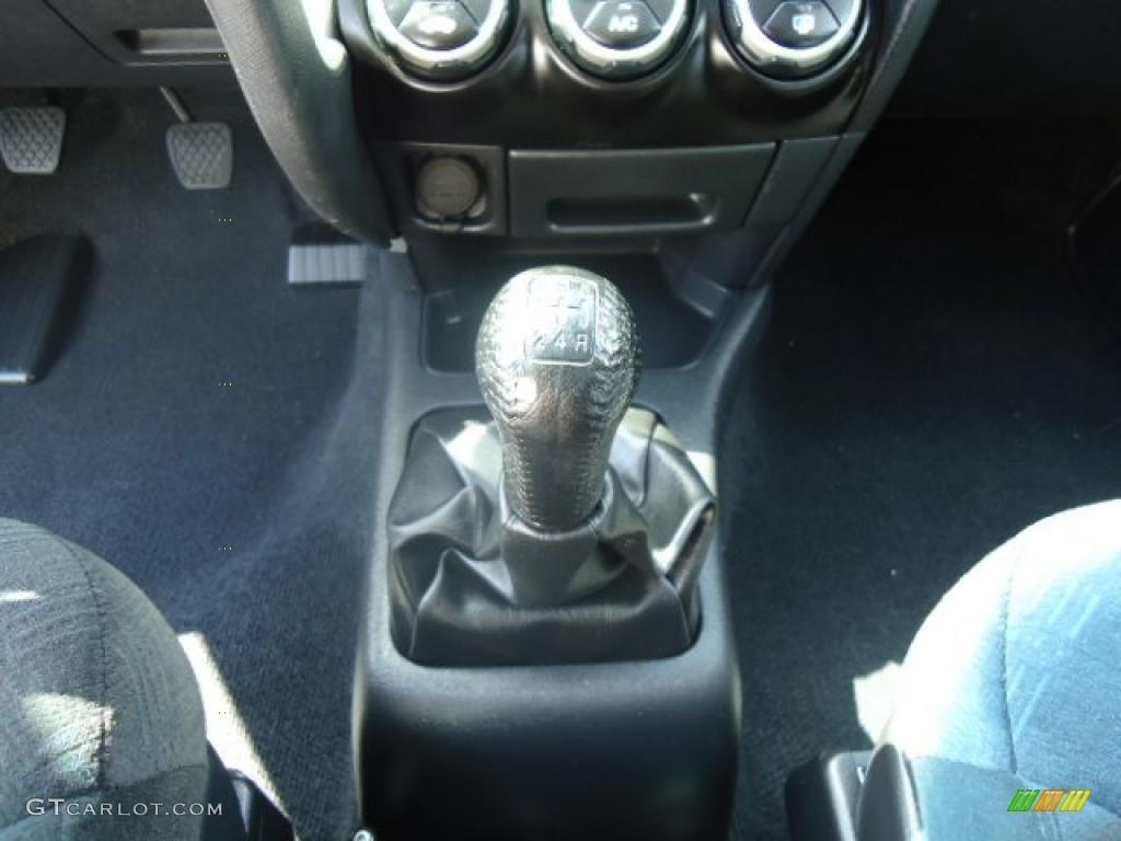2006 honda cr v ex 4wd 5 speed manual transmission photo 49092985. Black Bedroom Furniture Sets. Home Design Ideas