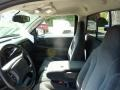 2004 Black Dodge Dakota SLT Regular Cab 4x4  photo #8