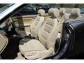 Beige Interior Photo for 2008 Audi A4 #49098554