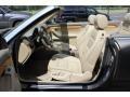 Beige Interior Photo for 2008 Audi A4 #49098568