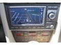 Beige Navigation Photo for 2008 Audi A4 #49098627