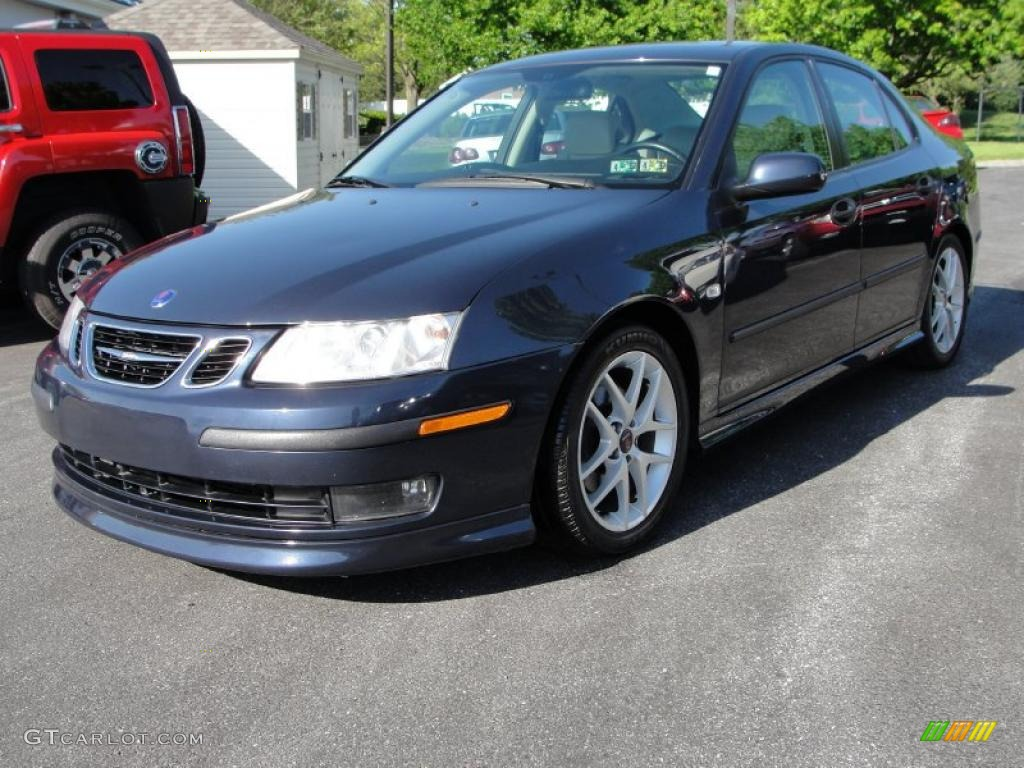 2005 saab 9 3 arc sport sedan exterior photos. Black Bedroom Furniture Sets. Home Design Ideas
