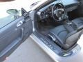 Black Interior Photo for 2007 Porsche 911 #49105826